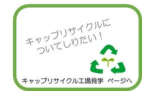 キャップリサイクル工場見学.png
