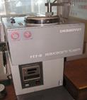 流動性試験装置.png
