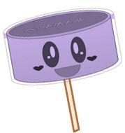 うちわ紫.jpg