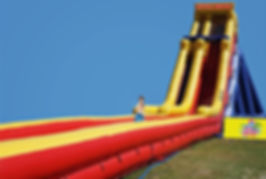 Big Inflatable Slide 1.jpg