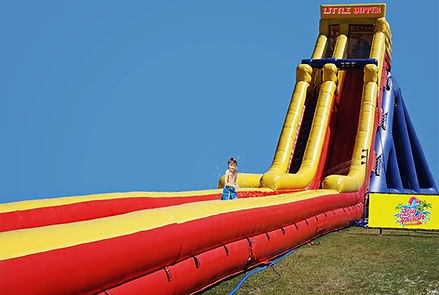 Big Inflatable Slide 1.jpg