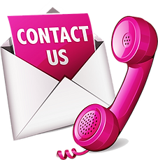 pink Contact-Us-PNG.png