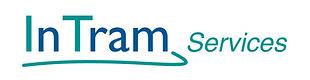 Intram-Logo.jpg