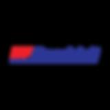 bf-goodrich-logo-vector.png