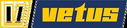 Logo Vetus.png