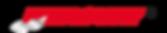 Logo Mercury.png