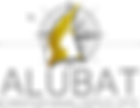 logo-alubat_0.png