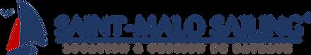 Logo SMS horizontal (bleu).png