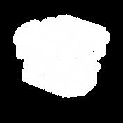 icone IB.png
