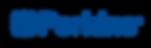 Logo Perkins.png