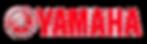 Logo Yamaha.png