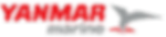 Logo Yanmar.png