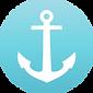 Harbour icon