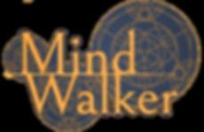 MindWalker_Logo_Transparent.png