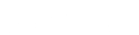 itch white logo.png