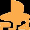 PS4_logo_gold.png