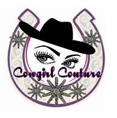 cowgirl couture.jpg