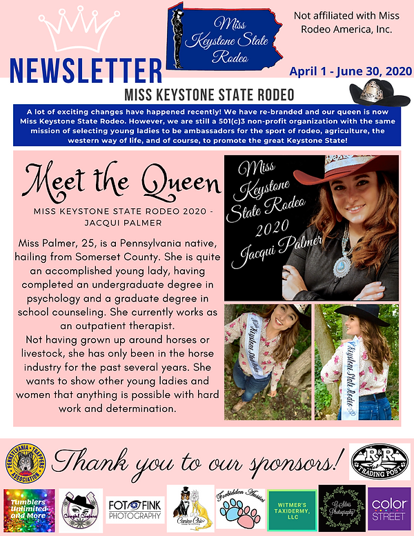 Copy of Newsletter (4).png