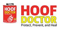 Hoof Doctor.PNG