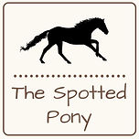 The Spotted Pony.jpg