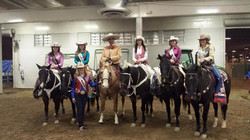 Nat'l Western Stock Show, CO