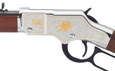 H004AR-American-Rodeo-receiver-left.jpg