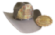 Hat and Crown Transparent.png
