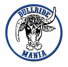 Bullride_Mania_Vector.jpg