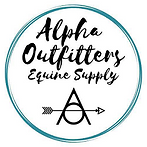 Alpha Outfitters_smaller.png