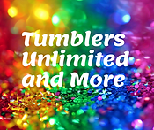 Tumblers Unlimited and More.png