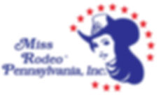 Miss Rodeo Pennsylvania, Inc. Logo.jpg