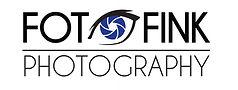 FotoFink.jpg