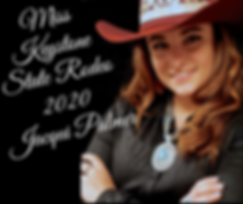 Miss Keystone State Rodeo 2020 (1).png