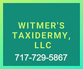 Witmer's%20Taxidermy%2C%20LLC_edited.jpg
