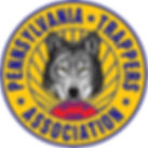 PA Trappers Assoc.jpg