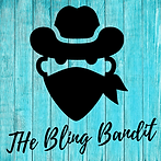 The Bling Bandit.png