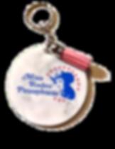 keychain%2520transparent%2520background_