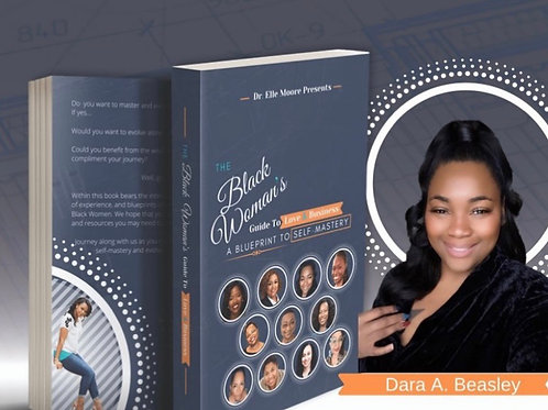 Black Womans Guide to Love and Business