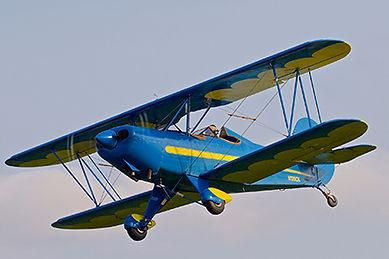 biplane-ed-cooper.jpg