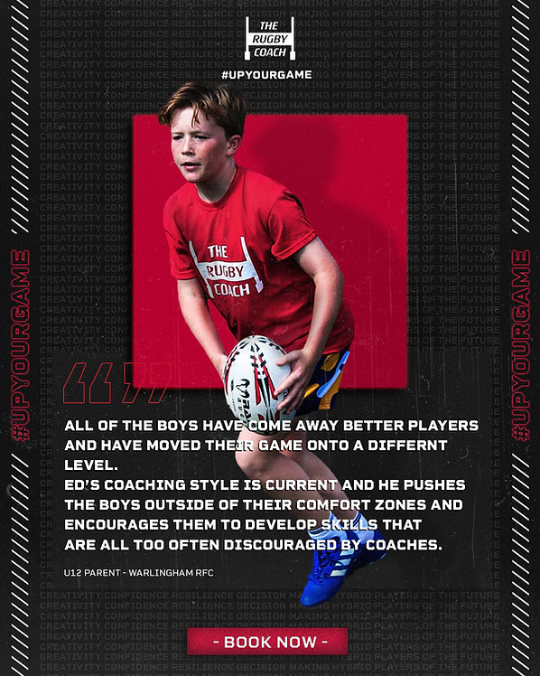 Private Rugby Coaching Testimonial.jpg