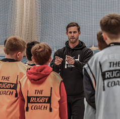 Rugby Skills Academy by The Rugby Coach_IMG_4250.jpg
