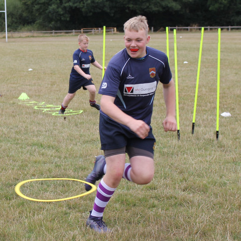 Private Rugby Coaching.JPG
