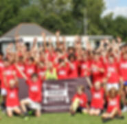 Rugby Camps.jpg