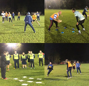 Rugby Coaching Workshop.JPG