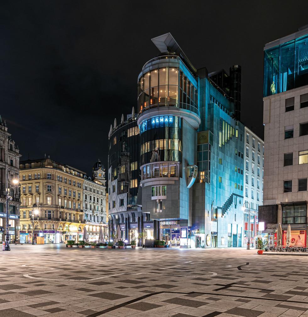 Wien_bei_Nacht_zwischen_Terror_und_Lockd