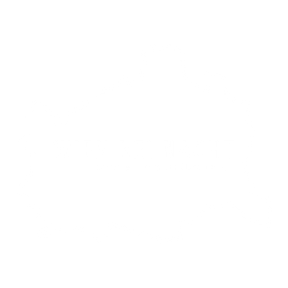 WienBeiNacht_Logo_2000x2000.png