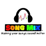 Song Mix Logo.jpeg