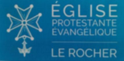 eglise protestante Evangeliqu le Rocher Gap