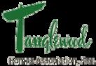 TanglewoodLogo.png