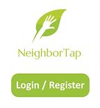 neigbortap-logon.png